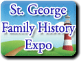 Click to go to the St. George Family History Expo website